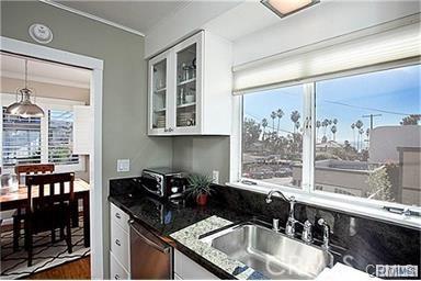 262 Jasmine Street 4, Laguna Beach, CA 92651