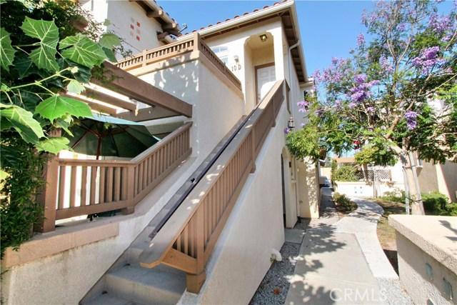 310 E Mccoy Lane 10D, Santa Maria, CA 93455