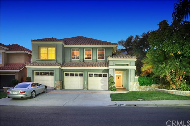 , CA  is listed for sale as MLS Listing OC17236419