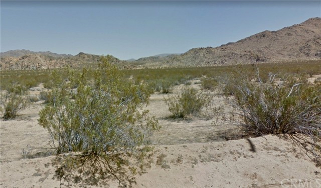 Detail Gallery Image 1 of 1 For 0 #475-200-40-00-6, Rosamond,  CA 00000 - – Beds | – Baths