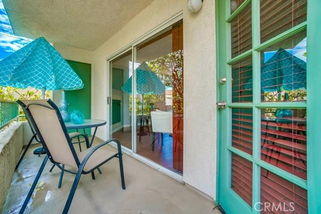 445 W 6th St, Long Beach, CA 90802 Photo 23