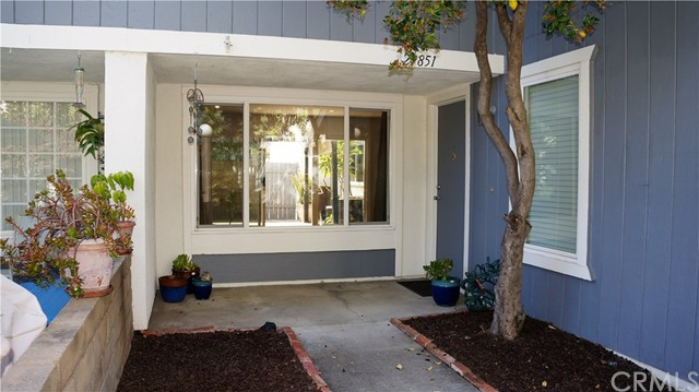 , CA  is listed for sale as MLS Listing OC18160075