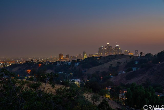 4110 Raynol St, Los Angeles, CA 90032 Photo 0
