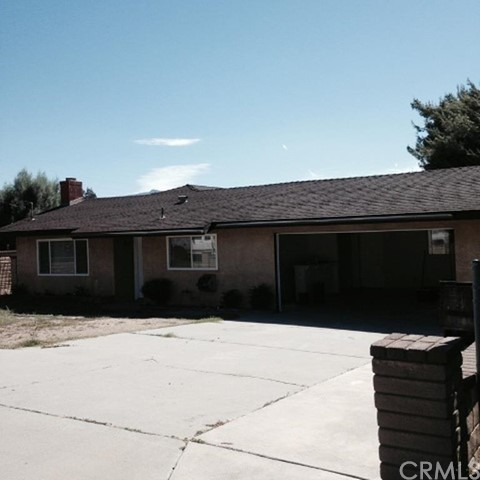 1470  South Hargrave Street   , CA 92220 is listed for sale as MLS Listing IV15173930