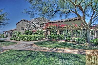 79 Tom Fazio La Quinta, CA 92253 - MLS #: 217024642DA