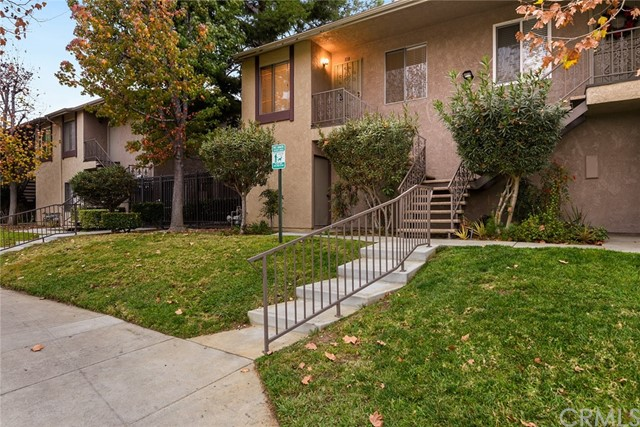 5475 Bohlig Rd, El Sereno, CA 90032 Photo