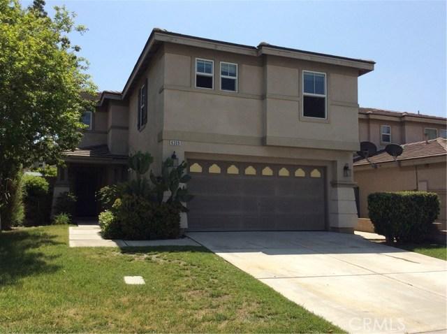 Photo of 6309 Camelback Lane, Fontana, CA 92336