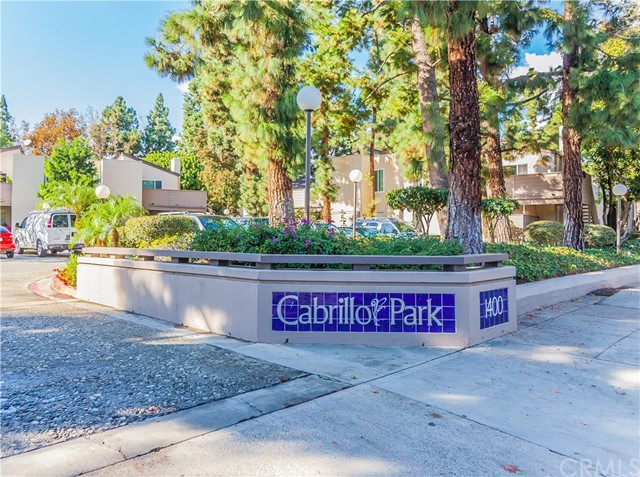 1220 Cabrillo Park Drive C Santa Ana, CA 92701 is listed for sale as MLS Listing PW16750859
