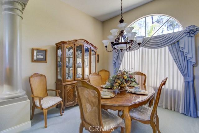 20912 MORNINGSIDE Drive, Rancho Santa Margarita CA: http://media.crmls.org/medias/f43f50ff-174d-408e-8ea9-58cb4b05ec59.jpg