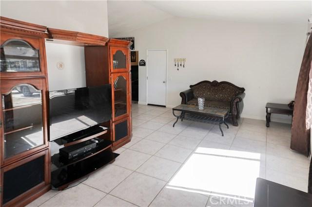 12936 Laurel Oak Road Victorville, CA 92392 - MLS #: WS18188317