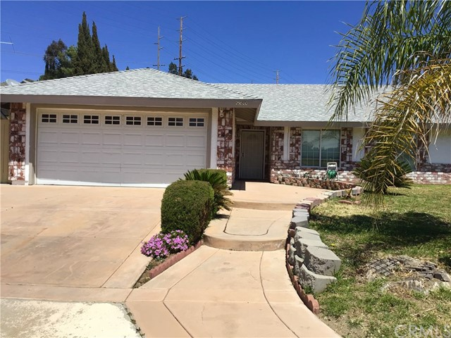 29800 Mira Loma Dr, Temecula, CA 92592 Photo 0