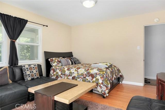 8869 Earhart Avenue Westchester, CA 90045 - MLS #: SB18188751