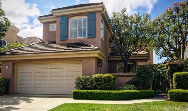 4 Giverny  Newport Coast, CA 92657
