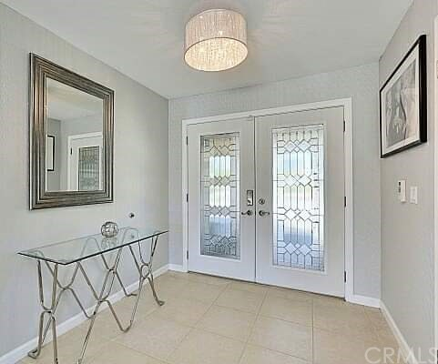 Detail Gallery Image 1 of 19 For 67655 Verona Rd, Cathedral City,  CA 92234 - 3 Beds | 2 Baths