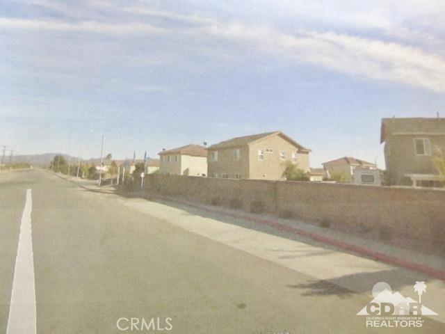 1575 Chanslor Way, Blythe CA: http://media.crmls.org/medias/f444697d-fb1f-4ebb-83fc-d1c98afd269e.jpg