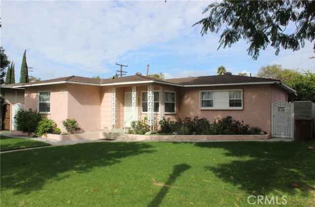 618 S Janss St, Anaheim, CA 92805 Photo 1