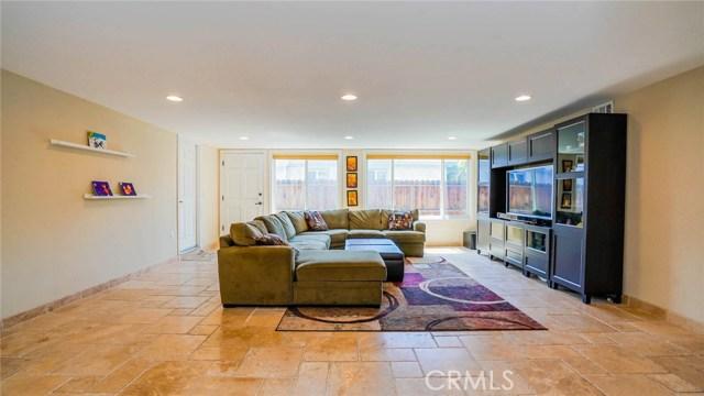 12224 Brookshire Avenue, Downey CA: http://media.crmls.org/medias/f444d0f1-9adb-4c0c-8e80-99f6b0e4e9c2.jpg