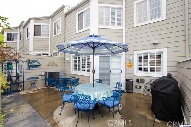 33123 Ocean Ridge Dana Point, CA 92629 - MLS #: 317006308