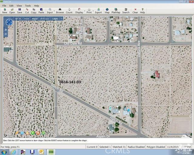 0 Sullivan Road, 29 Palms CA: http://media.crmls.org/medias/f4468f12-34b4-4bc2-ac01-d06b4259e45c.jpg