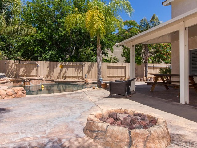 33620 Corte Bonilla, Temecula, CA 92592 Photo 35