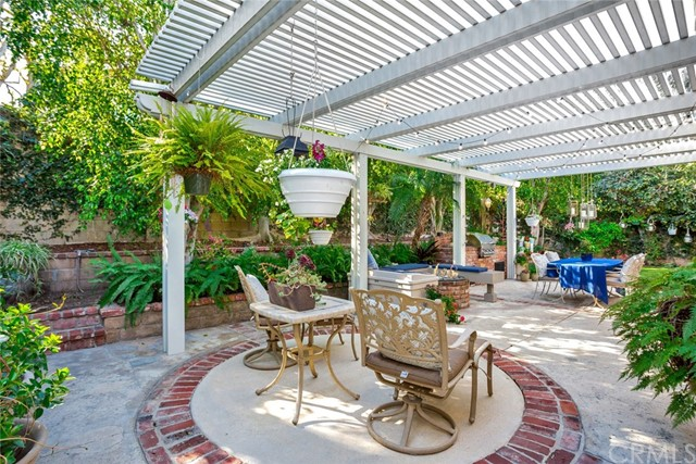 26 Colonial, Irvine, CA 92620 Photo 19