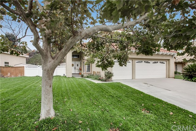 28304 Tierra Vista Rd, Temecula, CA 92592 Photo 7