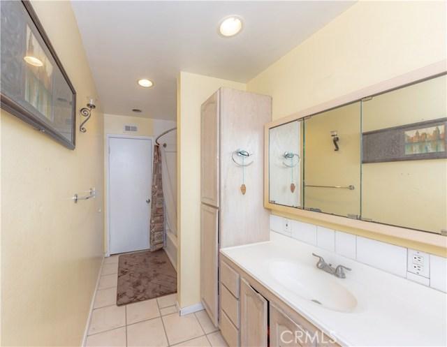 2216 Pasadena Street Santa Ana, CA 92705 - MLS #: PW18124921