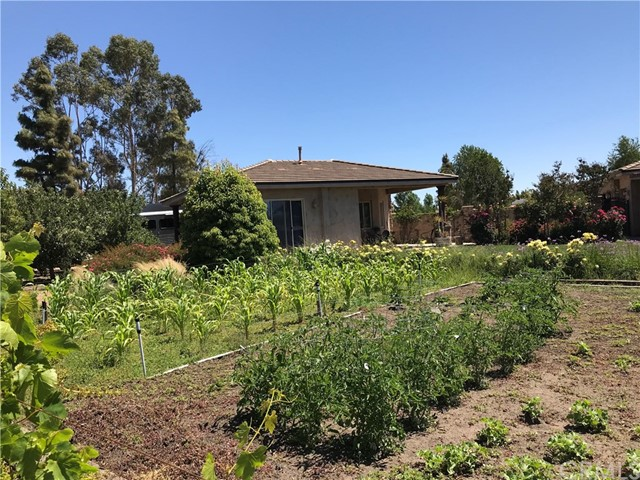 19141 AVENIDA DE LOUISA Murrieta, CA 92562 - MLS #: SW18135207
