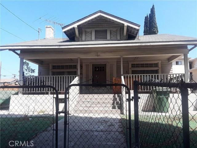 2617 E 4th St, Los Angeles, CA 90033 Photo 0