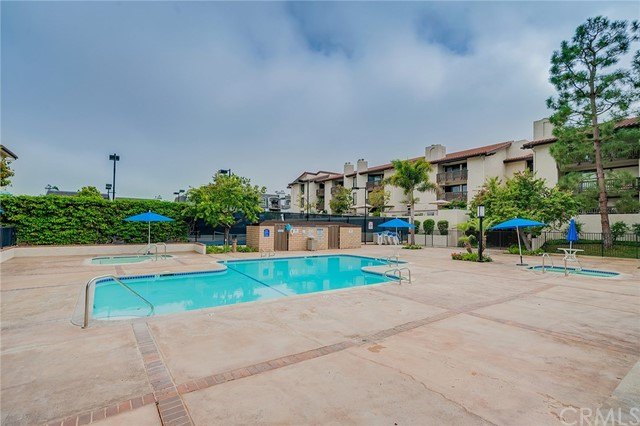 8515 Falmouth Ave 222, Playa del Rey, CA 90293 photo 29