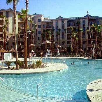 7200 Las Vegas Blvd., Outside Area (Outside Ca), NV 89119