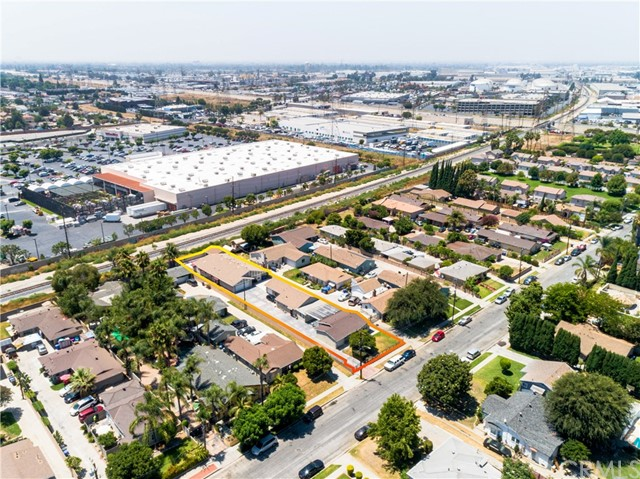 7132 Dinwiddie Street, Downey CA: http://media.crmls.org/medias/f453145b-4dff-4b7e-961c-a7292b07796a.jpg