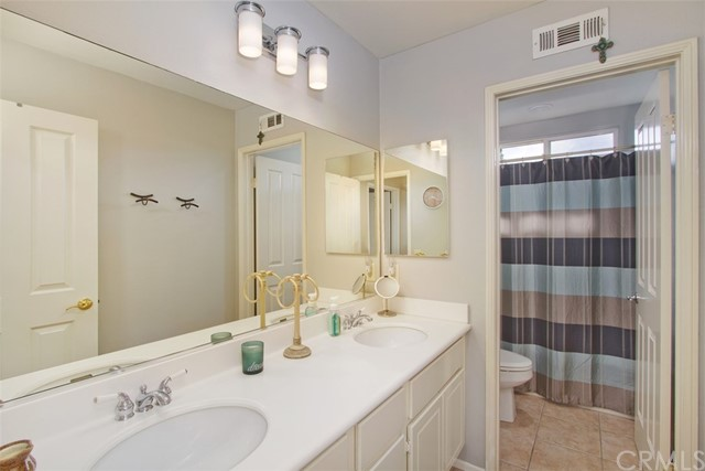 41065 Cour Citran, Temecula, CA 92591 Photo 25