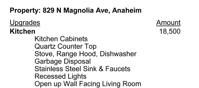 829 N Magnolia Av, Anaheim, CA 92801 Photo 13