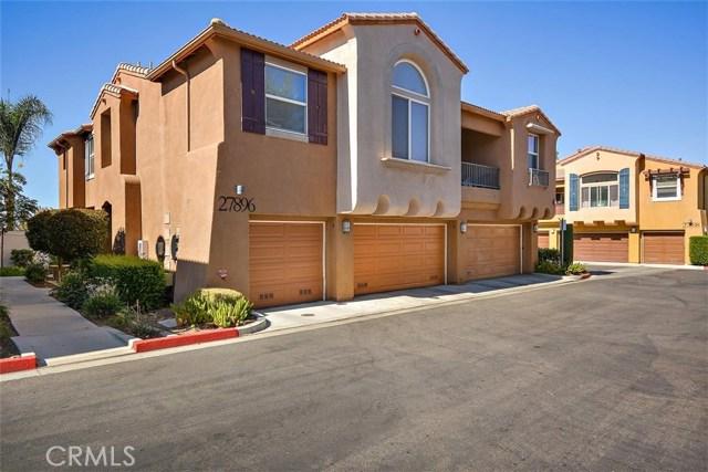 27896 John F Kennedy Drive Moreno Valley CA 92555