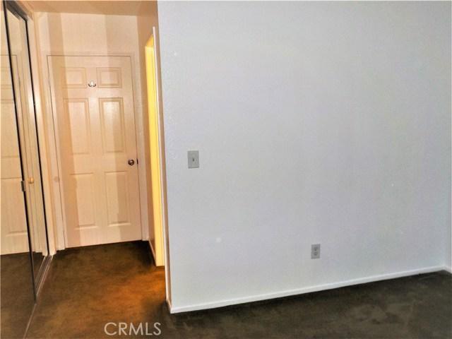 555 Maine Avenue Unit 204 Long Beach, CA 90802 - MLS #: CV18177852