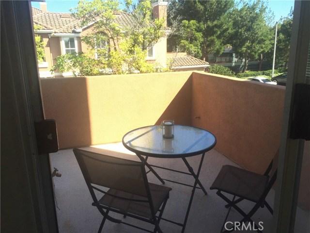 1511 Reggio Aisle, Irvine, CA 92606 Photo 14