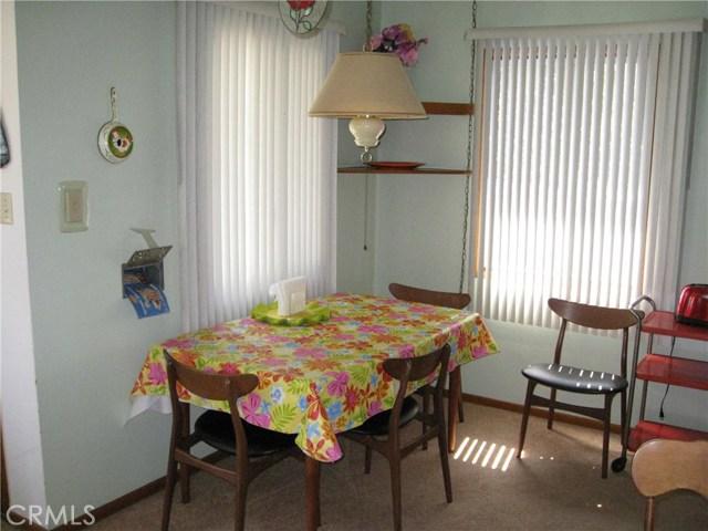 4209 Lafayette Pl, Culver City, CA 90232 photo 8