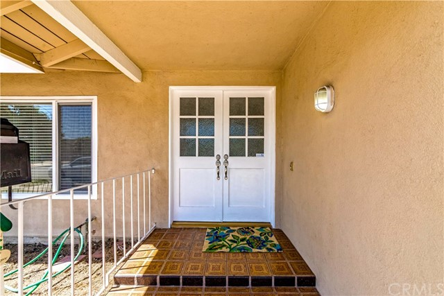 11801 La Serna Drive, Whittier CA: http://media.crmls.org/medias/f45886ec-9c92-4d82-bca0-c98520f967d5.jpg
