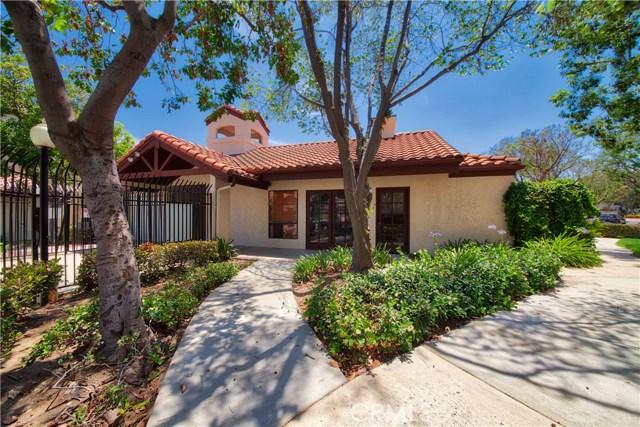 8319 Vineyard Avenue, Rancho Cucamonga CA: http://media.crmls.org/medias/f45c5ec1-265e-4829-ae91-f2f844b61e93.jpg