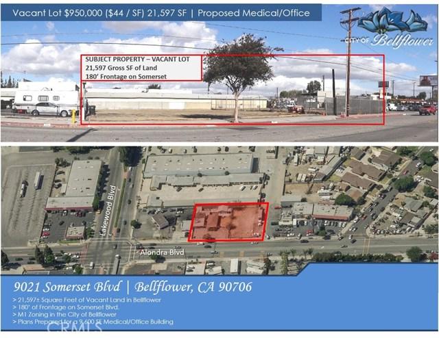 9021 Somerset Boulevard, Bellflower CA: http://media.crmls.org/medias/f45d0aba-731f-4677-b96b-da7f9dc68140.jpg