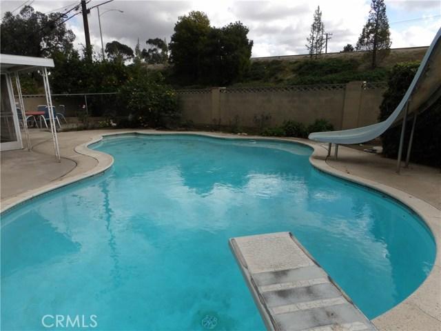 2568 E Standish Av, Anaheim, CA 92806 Photo 10