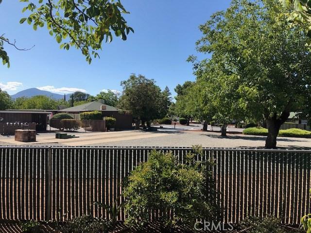 13953 Apple Lane, Clearlake Oaks CA: http://media.crmls.org/medias/f45d769c-1663-4916-92e6-5f7ee88ef864.jpg