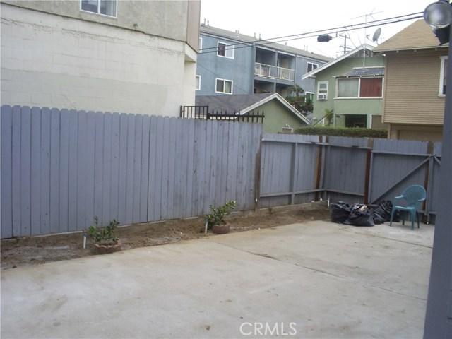 1832 E 6 Th St, Long Beach, CA 90802 Photo 19