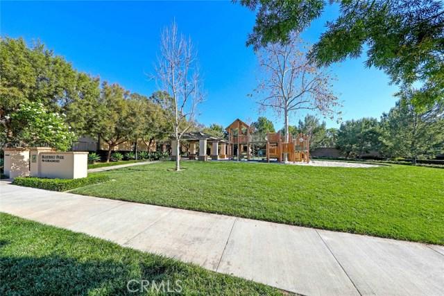 28 Coralwood, Irvine, CA 92618 Photo 15