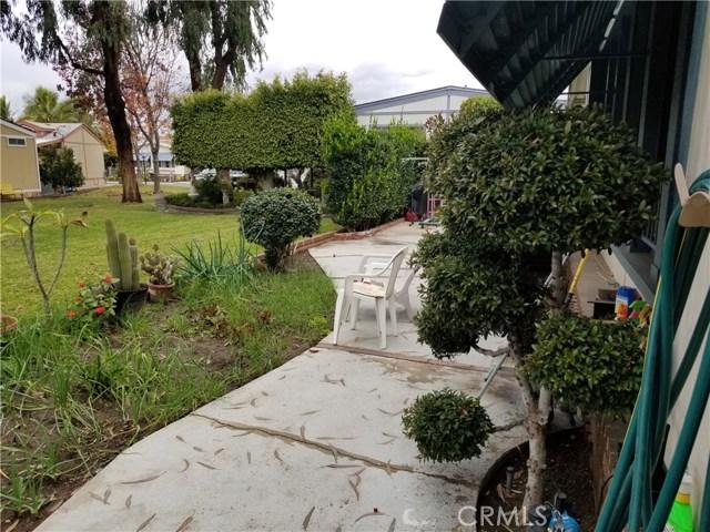 1919 W Coronet Av, Anaheim, CA 92801 Photo 19