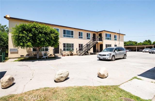 12624 S Wilmington Avenue, Los Angeles CA: http://media.crmls.org/medias/f4604e57-1b4e-42e7-a4db-d900e51875ce.jpg