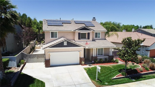 40709 Cebu St, Temecula, CA 92591 Photo 4