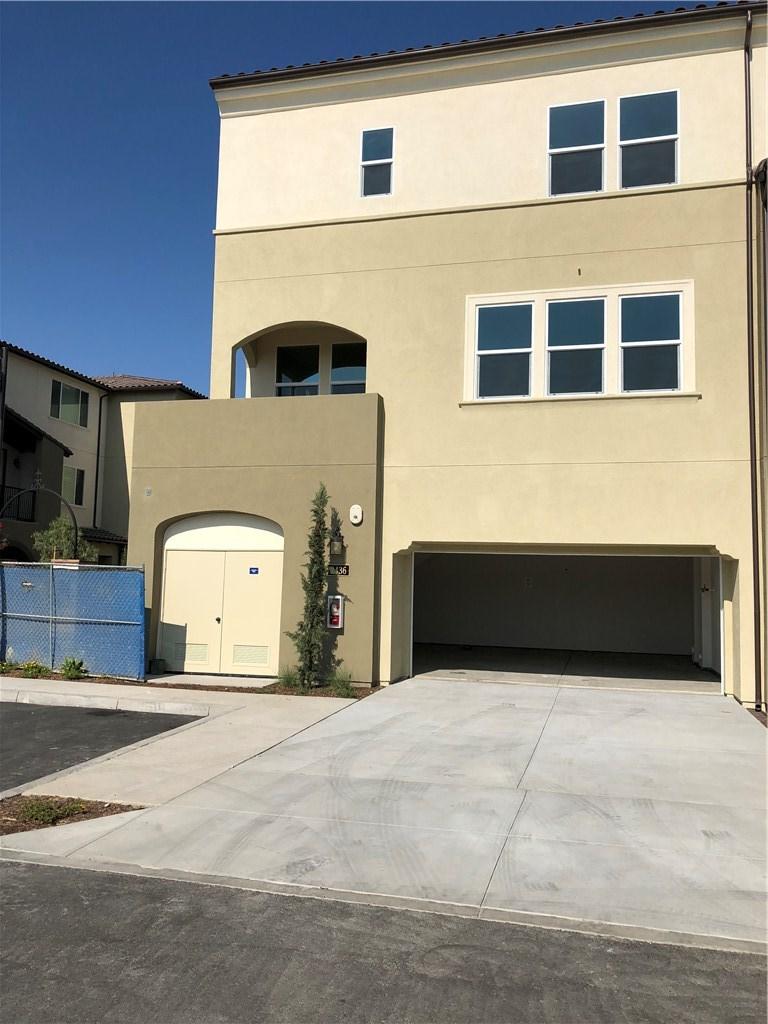 2436 S Loom Ct, Anaheim, CA 92802 Photo 1