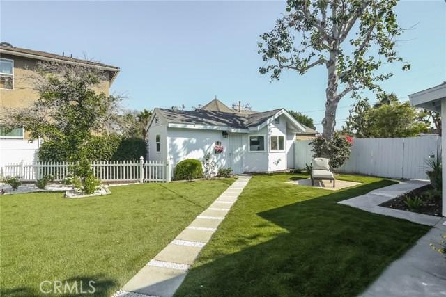 1002 W North St, Anaheim, CA 92805 Photo 30